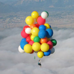 Helium for balloons but none for my NMR
