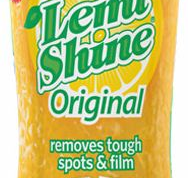 What&#8217;s in Lemi Shine? &#8211; UPDATED