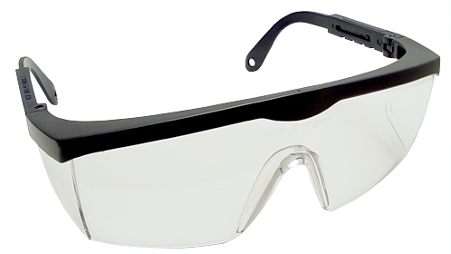 safety_glasses2