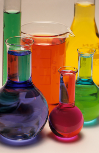 Common Student Difficulties in Organic Chemistry – Chemistry