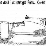 BridgePartialCredit
