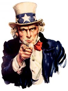 Chemistry Blog needs you!